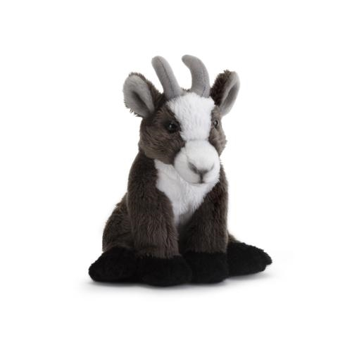Goat Plush Beanbag Toy