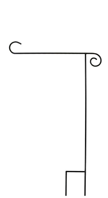 Garden Flag Stand, Small