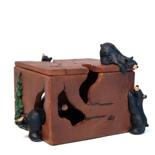 Bear Box