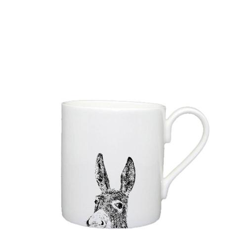 Donkey Mug, Large