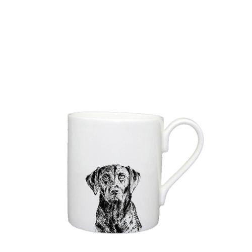 Lab Standard Mug