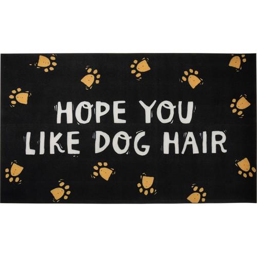 Hope You Like Dog Hair - Area Rug
