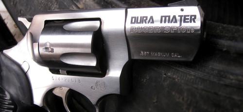 Custom Laser Engraving Quote