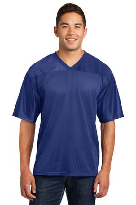 Football Jersey ADULT