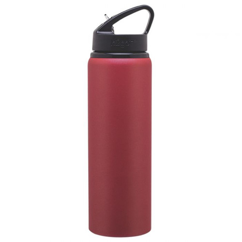 28 oz  H2Go Allure Bottle