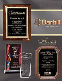 barhill2020.jpg