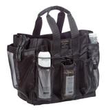 Balmain Backstage Kit Bag - Large