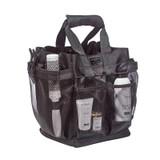 Balmain Backstage Kit Bag - Small