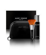 Marc Inbane Travel Set (MI-TRAVEL)