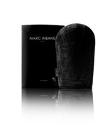 Marc Inbane Glove (MI-GLOVE)