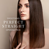 PREVIA. SMOOTHING. Start Up Offer (PR-SMOOTHING)