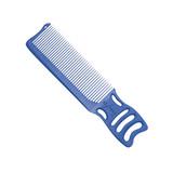 YS Park 246 Mambo Barber Comb (YS-246)