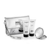 Balmain Limited Edition Cosmetic Bag FW19