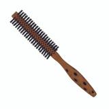YS Park 46DA7 Mini Daruma Hairbrush