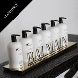 BALMAIN HAIR COUTURE BACK BAR