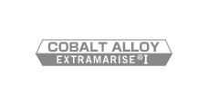 mz-cobaltone.png