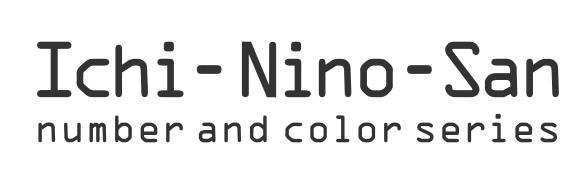 mz-ichi-logo.png