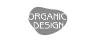 mz-organic.png