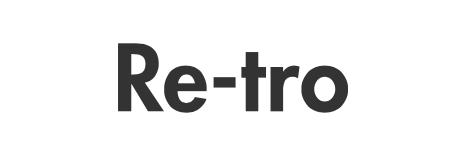 mz-retro-logo.png