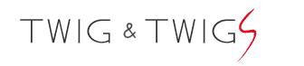 twig-website.png