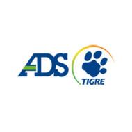 Tigre-ADS