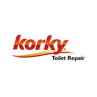Korky