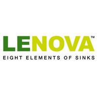 Lenova