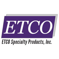 ETCO Specialty Products