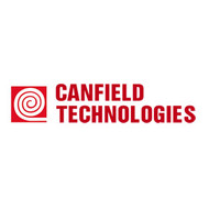 Canfield Technologies