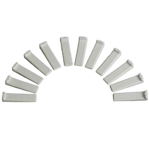 Wedge Shims