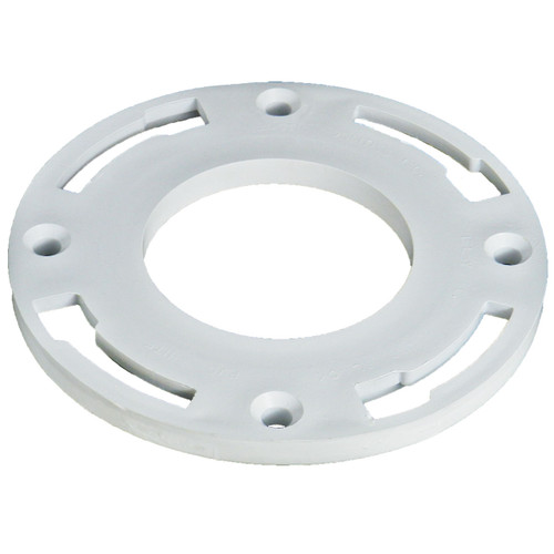 Toilet Flange Slab Ring
