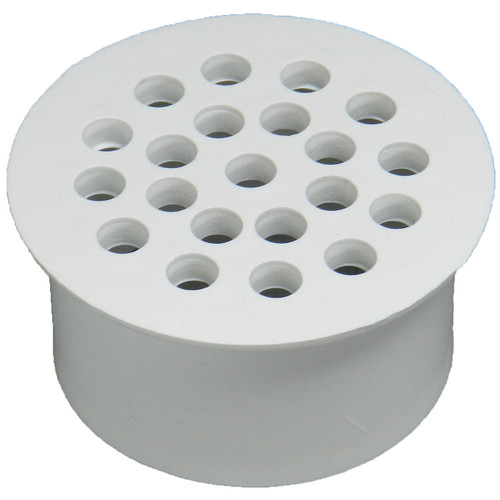 Snap-in Utility General Purpose Drain