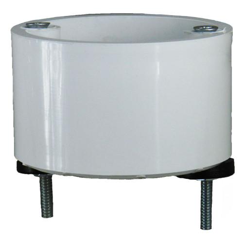Round Funnel