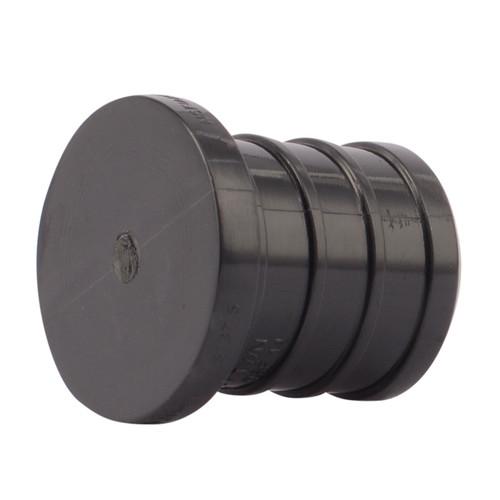SharkBite Plastic PEX Barb Plug