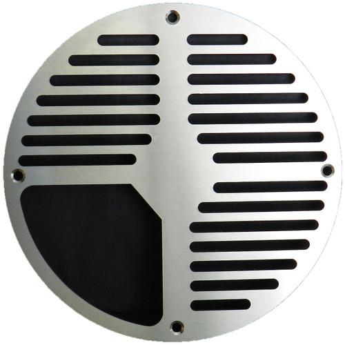 Aluminum Three Quarter Grate for Shallow Sump (SP11LTA-080434002856)
