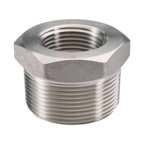 Bushing - Stainless Steel
