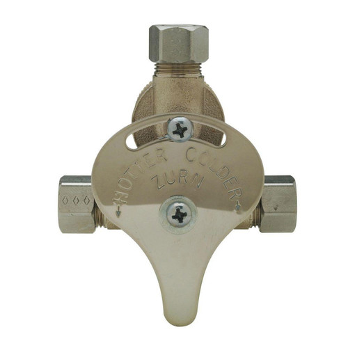 Mixing Valve for  Aquasense Powered Faucet - SALE 50% off