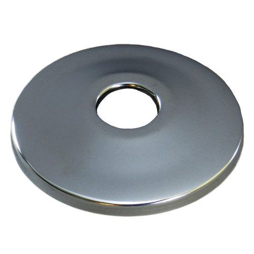 "Escutcheon Flange - 5/8"" CT"