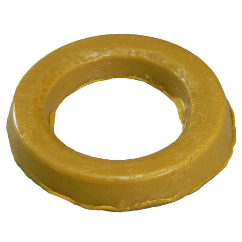 Wax Ring for Toilet - SALE 45% off
