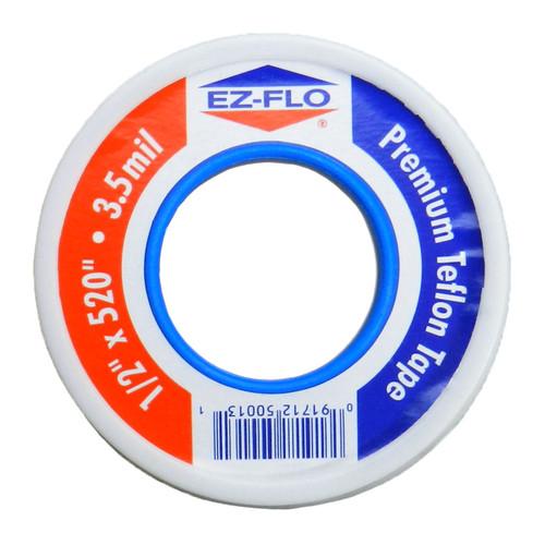 Teflon Pipe Thread Tape
