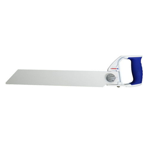 Hand Saw for PVC and ABS - SALE 53% off