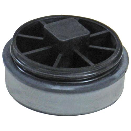 Expandable Plug for Sch40
