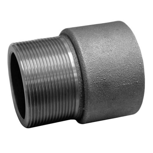 Shower Drain Extension - SALE 50% off