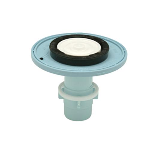 AquaFlush Flush Valve Diaphragm Repair Kit