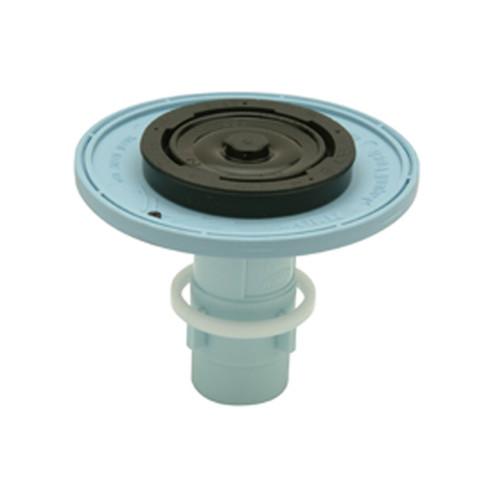 AquaFlush Urinal Repair Kit