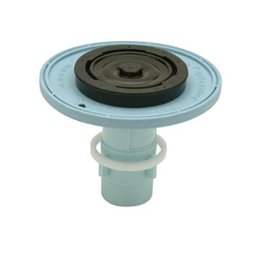 AquaFlush Urinal Flush Repair Kit