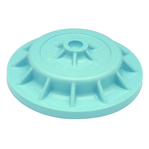 Inside Plastic Cover for Exposed Flush Valves