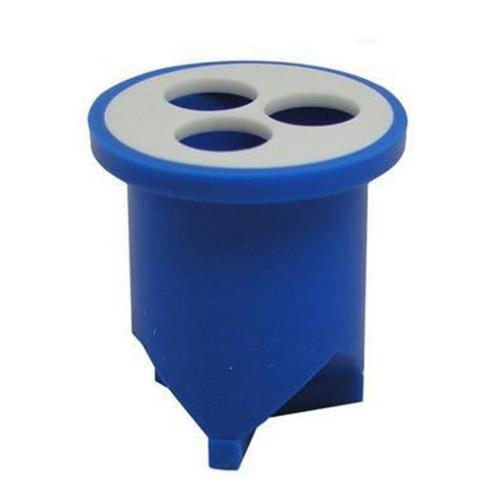 High Pressure Vaccum Breaker Repair Kit