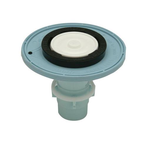 Flush Valve Diaphragm Repair Kit