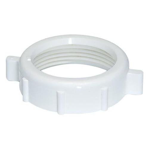 PVC Slip-Joint Nut